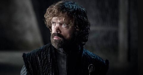 tyrion-lannister-game-of-thrones-1557761625425.jpg
