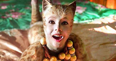 taylor-swift-cats-1581268893041.jpg