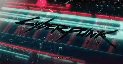 cyberpunk-2077-seizure-1607464830185.png