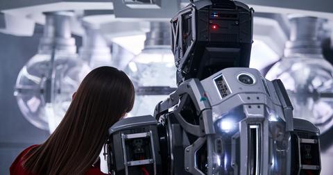 i-am-mother-daughter-droid-1560284503913.jpg