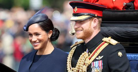 meghan-markle-prince-harry-1560975128361.jpg