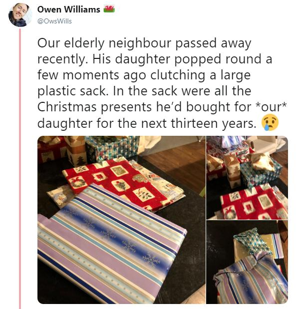 elderly-neighbor-gifts-1-1545236610754.jpg