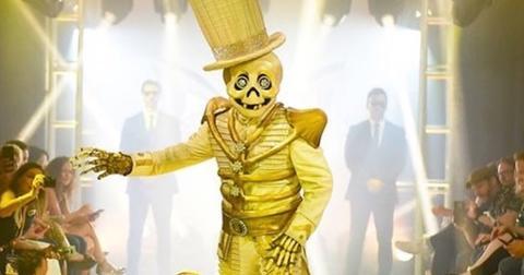 masked-singer-skeleton-1568733047830.jpeg