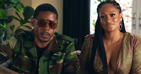 tahiry-and-vado-still-together-marriage-boot-camp-1594323474677.jpg