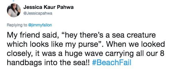 6-beach-fail-1563824498008.jpg