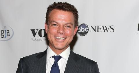 why-did-shepard-smith-leave-fox-1601487072798.jpg