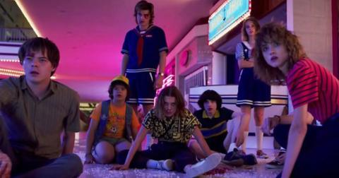stranger-things-season-4-2-1562707454688.jpg
