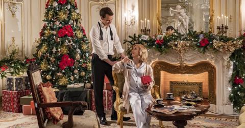 christmas-prince-royal-baby-netfli-1571245030064.jpg