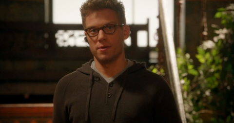 what-happened-to-eric-on-ncis-los-angeles-1571674671192.png