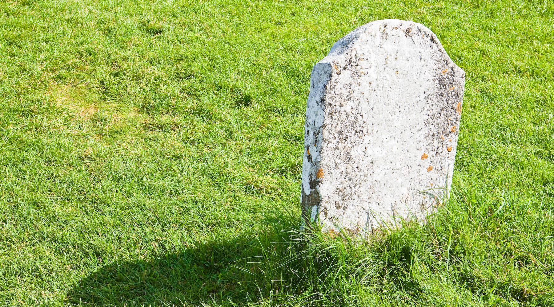 grave-1528297877469.jpg