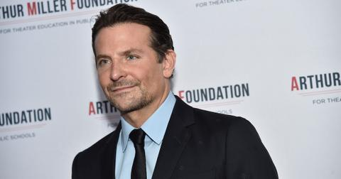 who-is-bradley-cooper-dating-is-he-single-1580247985638.jpg