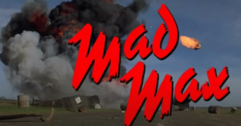 what-year-did-mad-max-take-place-1596766609487.png