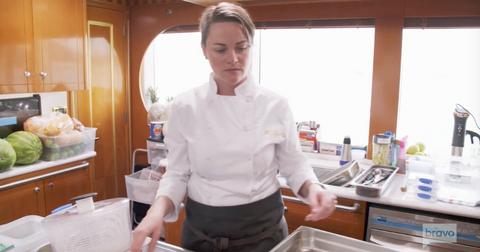 chef-below-deck-salary-1605558743159.png