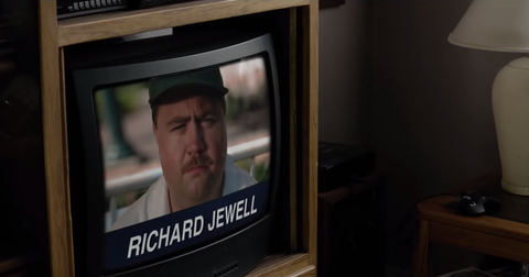 was-richard-jewell-innocent-2-1574449299571.png