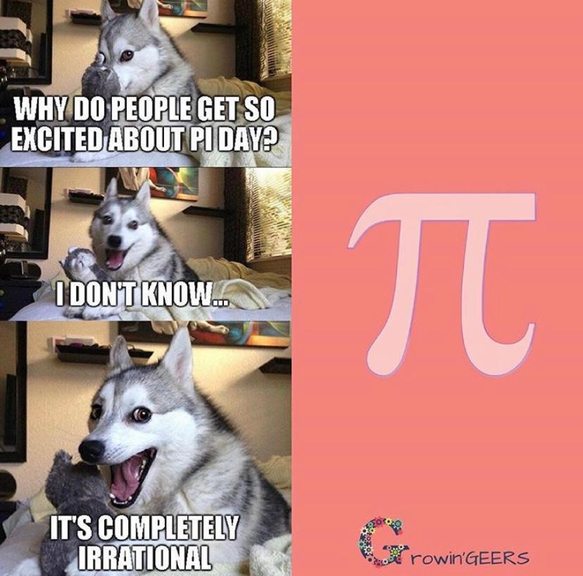 pi-day-memes-8-1552424976633.jpg