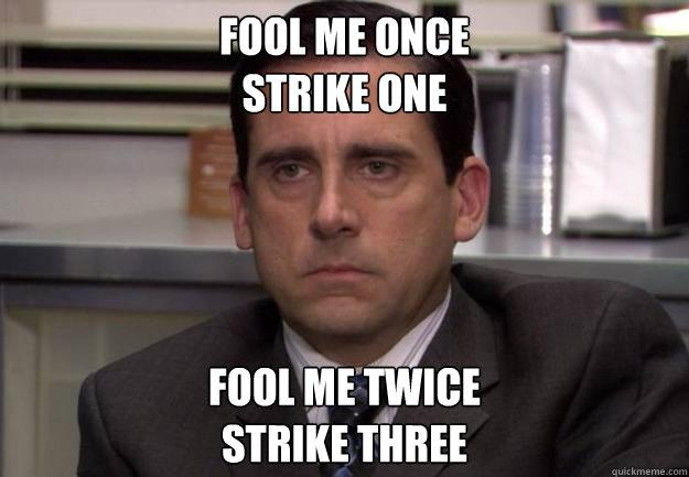 michael-scott-strike-three-1563819207280.jpg
