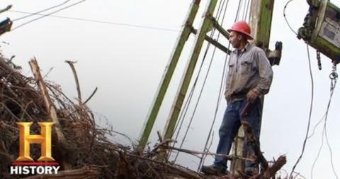 rygaard-logging-ax-men2-1562879060779.jpg