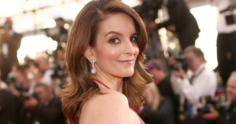 tina-fey-birthday-1576267490118.jpg