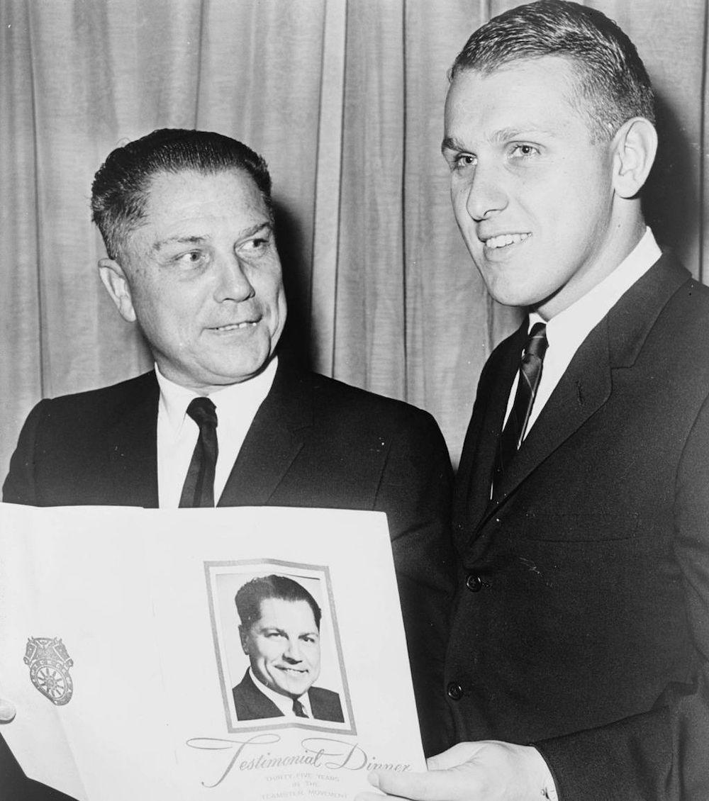 jimmy-hoffa-and-son-1551993463025.jpg