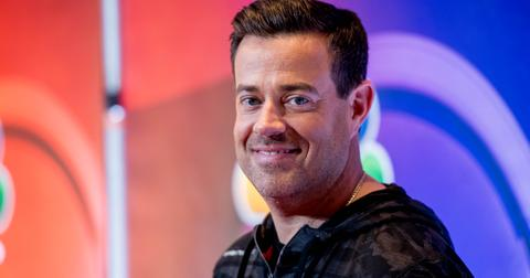 carson-daly-live-1590613195723.jpg