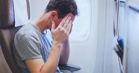 women-stop-creepy-man-on-airplane-5-1553537924033.jpg