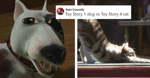 pixar-cgi-then-now-comparison-2-1555693021940.jpg