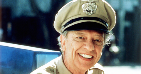 why-did-don-knotts-leave-the-andy-griffith-show-1586896650498.PNG