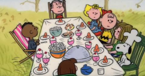 charliebrownthanksgiving-1573091122586.jpg