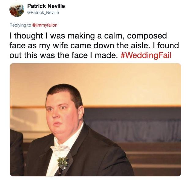 4-wedding-fails-1560969659173.jpg