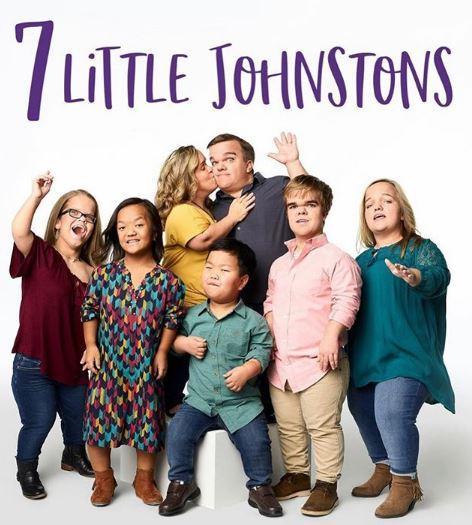 7-little-johnstons-season6-1554148116254.JPG
