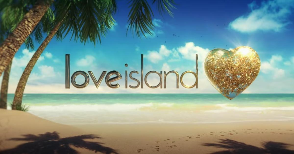 Love island uncensored