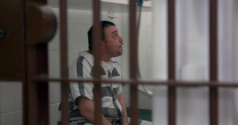 tickle-arrested-1553708415793.jpg