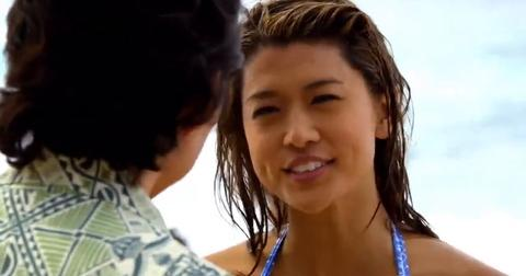 kono-hawaii-five-o-2-1569687980715.jpg