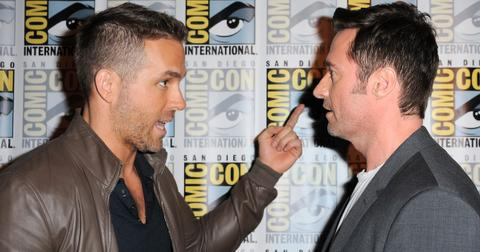 ryan-reynolds-hugh-jackman-1587763396540.jpg