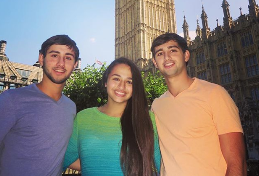 where-does-jazz-jennings-go-to-college-5-1552408354208.png