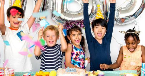 4-birthday-party-1573486213624.jpg