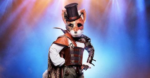 the-masked-singer-fox-1576018724729.jpg