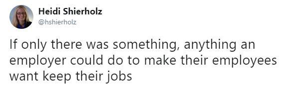 job-ghosting-19-1544814396854.jpg
