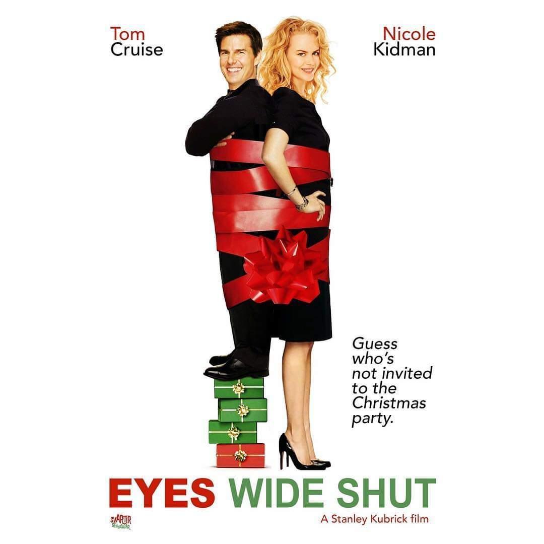 eyes-wide-shut-joke-1545428389822.jpg