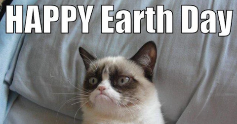 earth-day-memes-1555951849644.png