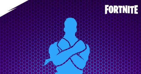 black-panther-challenge-fortnite-1608580986065.png