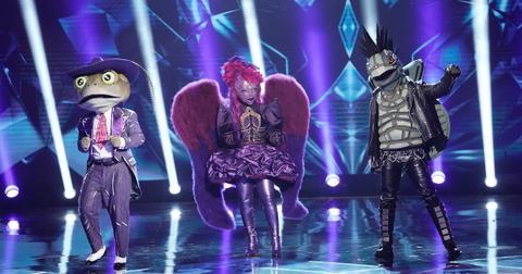 masked-singer-season-3-winner-1589999750798.jpg