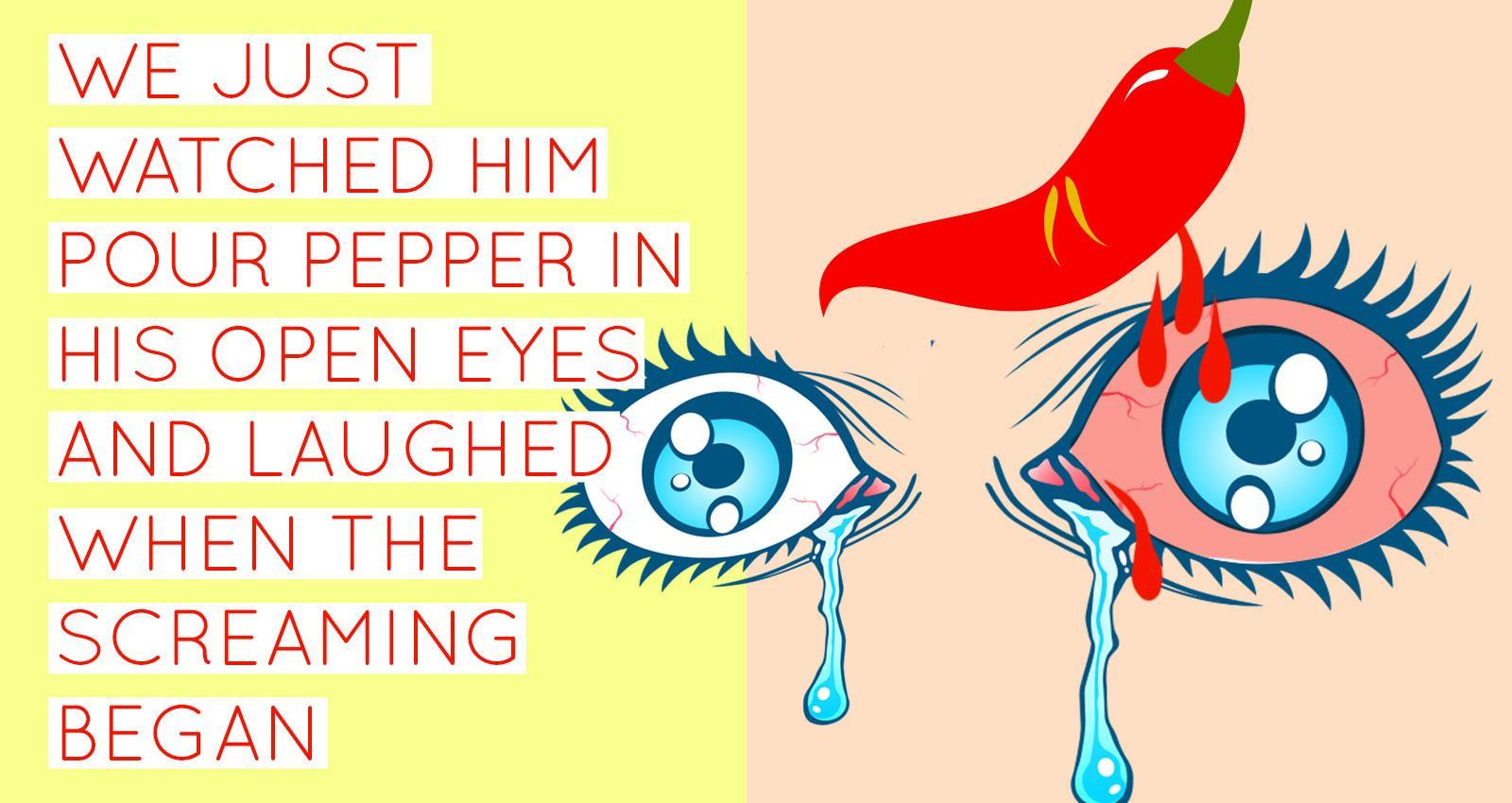 peppereye-1498666453936.jpg
