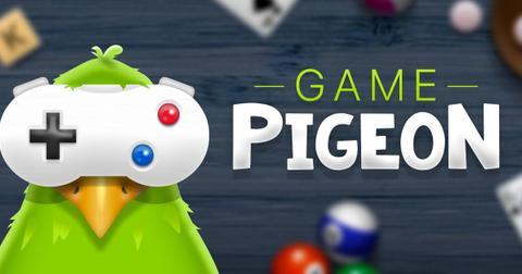 what-happened-to-game-pigeon-app-1-1594995335193.jpg