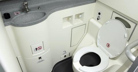 airplane-lavatory-1573059237965.jpg