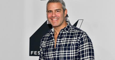 does-andy-cohen-have-a-partner-1549382350311-1549382352631.jpg