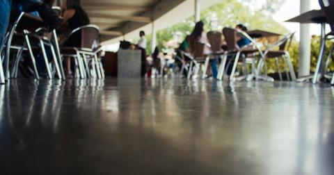 colombian-university-cafeteria-picture-id1024039942-1558223840752.jpg