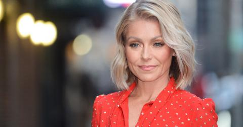 kelly-ripa-birthday-1576268409289.jpg