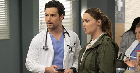 camilla-luddington-greys-anatomy-pregnant-1557409792701.jpg