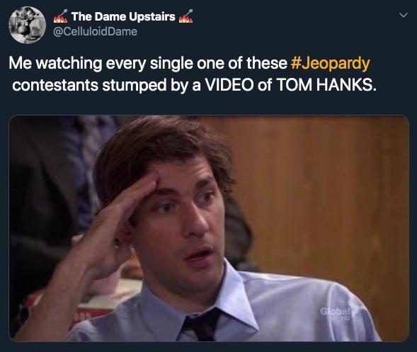 2-tom-hanks-jeopardy-1574262623091.jpg
